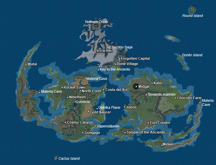 ny-karta