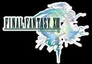 Logon till Final Fantasy XIII