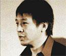 dev_sakimoto