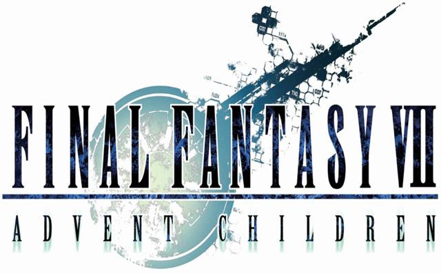 FF7:AC - logo