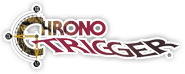 Logon till Chrono Trigger