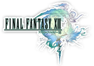 Logon till Final Fantasy XIII