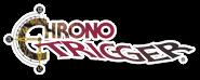 Logo till Chrono Trigger.