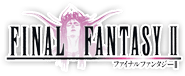 Logon till Final Fantasy II