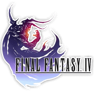 Logon till Final Fantasy IV